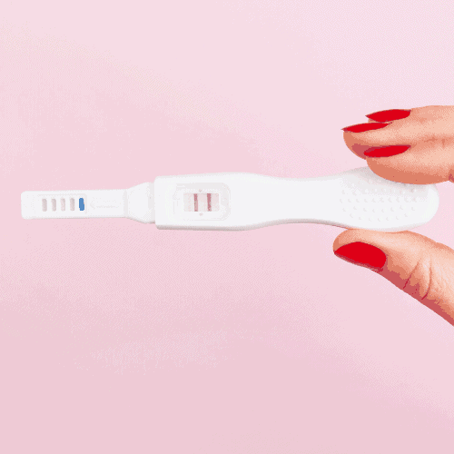26 Unusual Early Pregnancy Signs Before a Missed Period