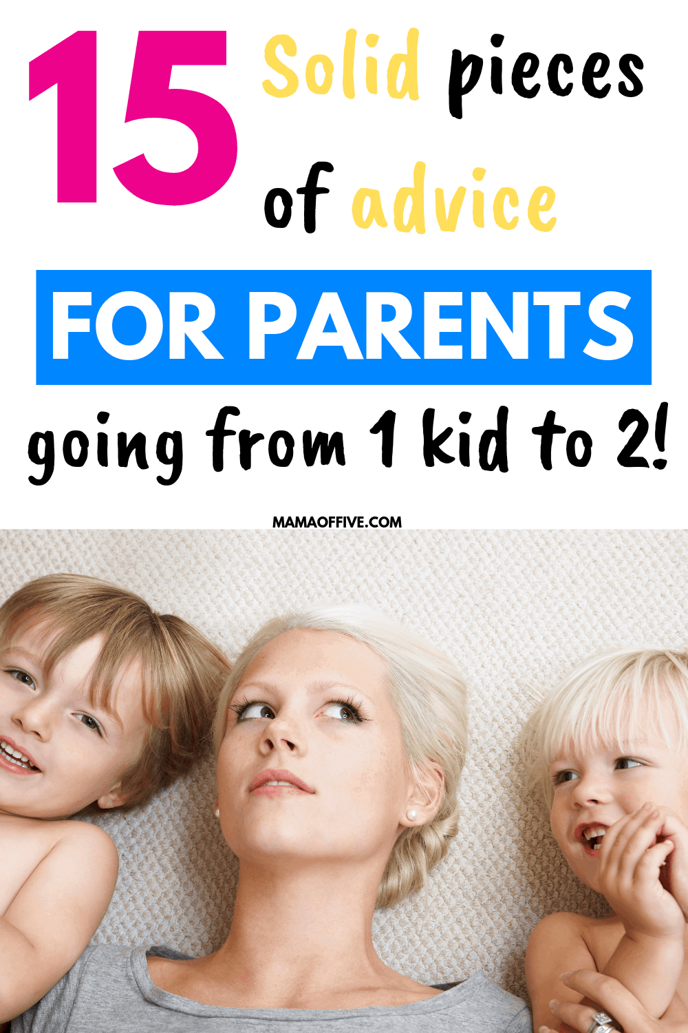 15 ways to keep your sanity when transitioning to two kids    15 Tips for Transitioning to 2 Kids15 Solid Pieces Of Advice For Parents Going From One Kid To Two,    The Surprising Truth About the Transition to Two Kids