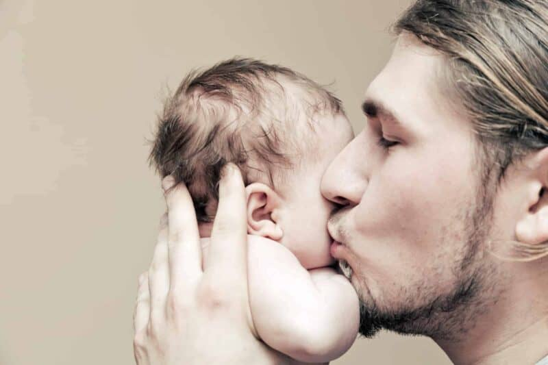 20 Things I wish I had Known before becoming a Dad