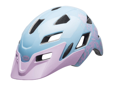 Bell Sidetrack Child helmet