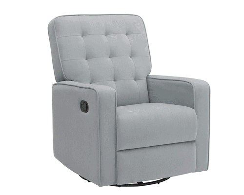 Recliners Baby Rocking Chairs