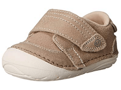 Stride Rite Soft Motion Kellen
