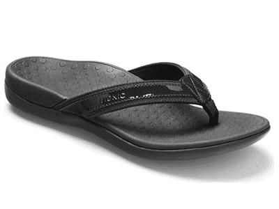 Vionic Women's Tide II Toe Post Sandal shoe