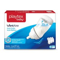 5. Playtex Baby VentAire Bottle