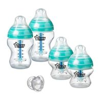 4. Tommee Tippee Closer to Nature