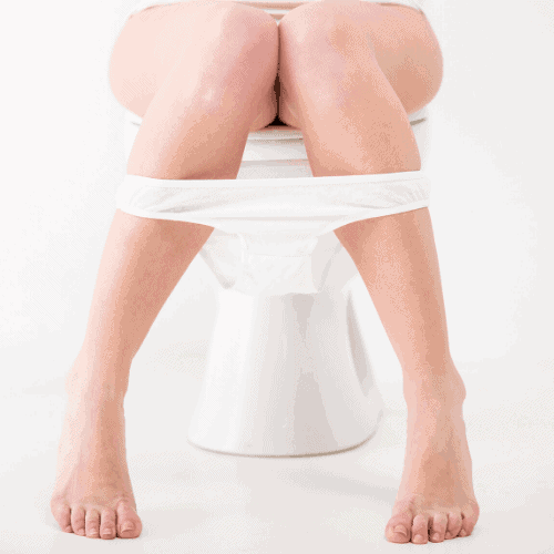 Losing your mucus plug? Is Labor Imminent?