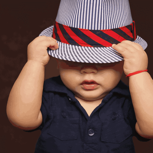 100 Super Cute Baby Boy First and Middle Name Combinations.