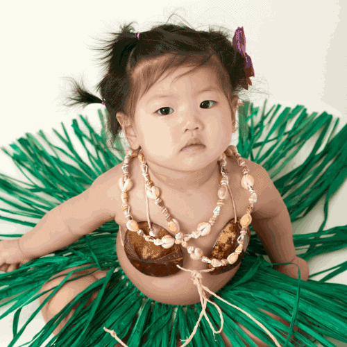 Beautiful and Traditional Hawaiian Girl Names and Their Meanings