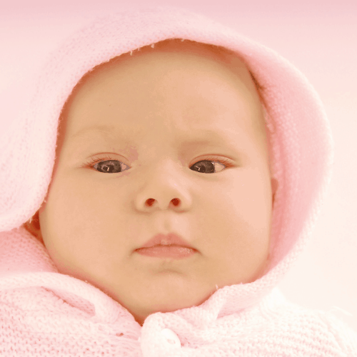 Beautiful and Unique Girl Names That Start with C with Meanings