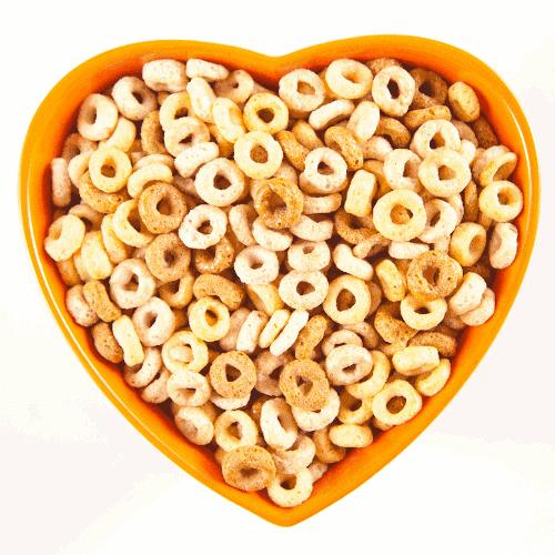 Can Babies Eat Cheerios?