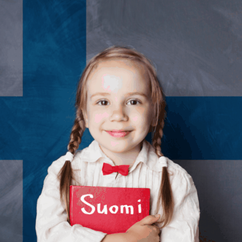 Over 100 Beautiful Finnish Girl Names That Will Capture Your Heart