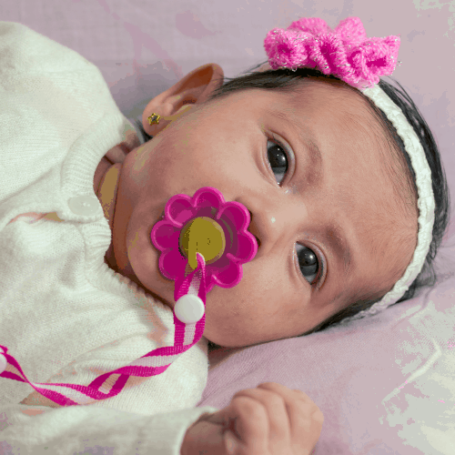 100+ Mexican Girl Names with Beautiful Meanings